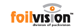 Packvision Logo
